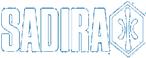 Sadira Logo