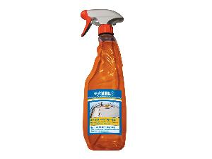 limpiador universal