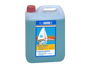 limpiador universal marino