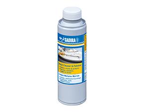 restaurar brillo aluminio