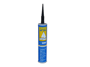 sellador adhesivo fiberglass