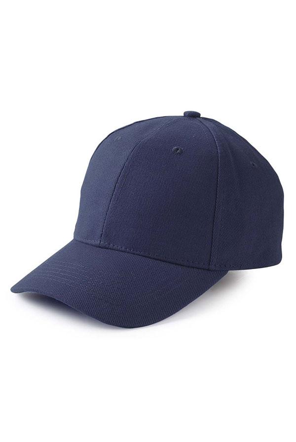 gorra navegante